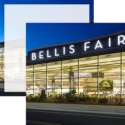 BELLIS-FAIR-MALL