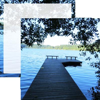 LAKE-PADDEN-PARK